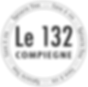 logo_cercle-exter-inter_edited_edited.pn
