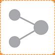 Solutions informatiques et réseaux, fibre otique, rj45, wifi, pc, ordiateur, logiciels, antivrus, windows, apple