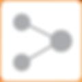 Configuration réseaux et informatiue