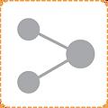 Fourniture et installation de matriel informatique et de réseaux wifi, cablés, fibre optique