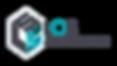 logo société lcs