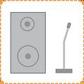 Configration et installation de sonorisations