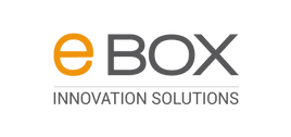 logo_final_ebox.png