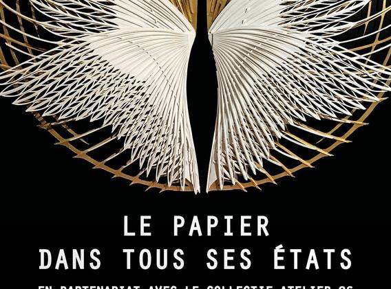 Expo_Papier_-_château_de_Tournon_-_modÃ