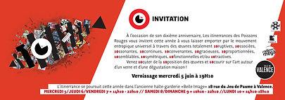 INVITATIONS-IPR2019.jpg