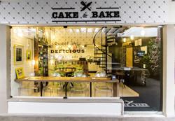Cake & Bake (5)