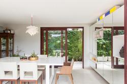 Cozinha - Aldeia (36)