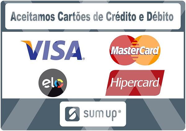 adesivo-sum-up-debito-e-credito-13x9-4-u
