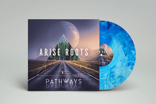 PATHWAYS Vinyl - Series 3