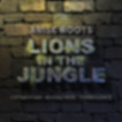 Lions_in_the_jungle.jpg