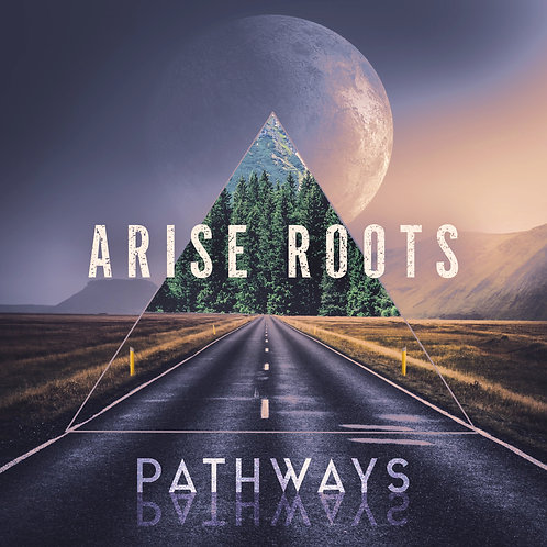 Pathways CD