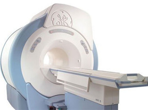 Renown  children's hospital in Cambodia using MRI for young cardiac patients