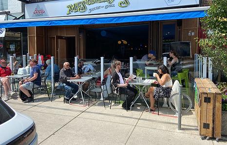 patio2021_edited.jpg