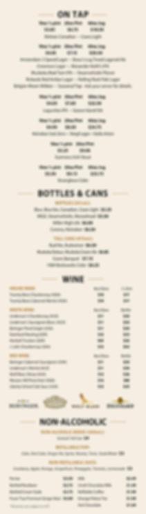 2450_McSorleys_Drink_Menu_Update 4-page-