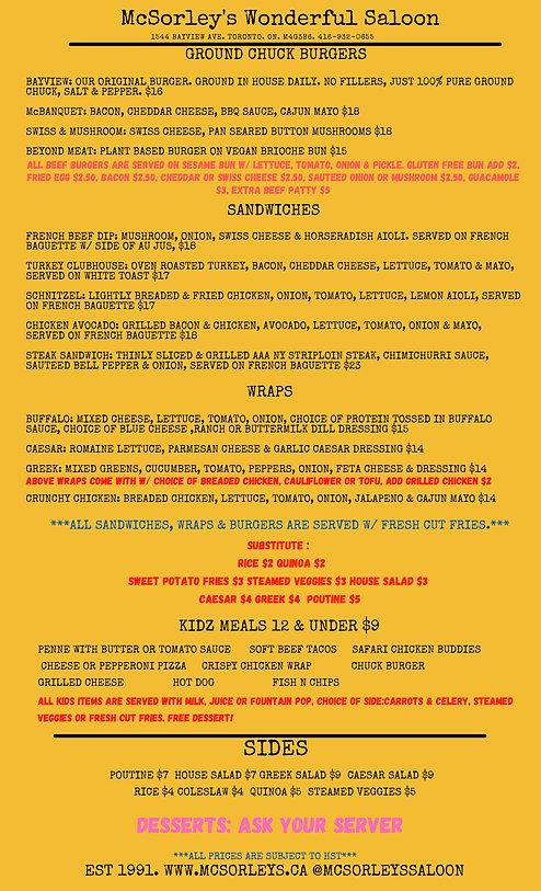 MENUjuly15th2021-page-002.jpg