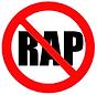 no-rap.png