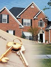 诚信达信贷,悉尼华人贷款公司,澳洲最优贷款利率,悉尼华人房贷公司,房贷,车贷,贷款