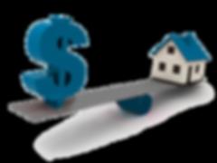 诚信达信贷,悉尼华人贷款公司,澳洲最优贷款利率,悉尼华人房贷公司,房贷,车贷,建筑贷款