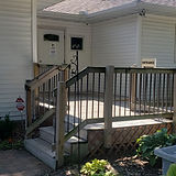 20200821_140918 Cornerstone Entrance.jpg