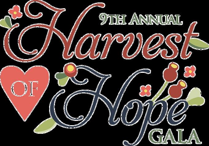 Harvest of Hope_2021 Logo Only_edited.pn