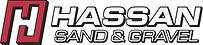Game Sponsor Golden Ticket HSS (2).jpg