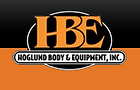 Bronze Hoglund Body and Equipment.PNG