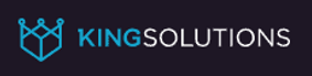 Presenting - King Solutions.PNG
