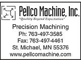 Silver_Pellco Machin.png