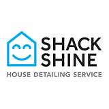 shackshine.png