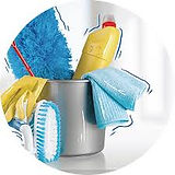 cleaning service.jpeg