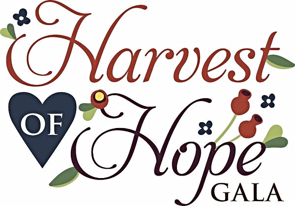 harvest of Hope no date.jpg