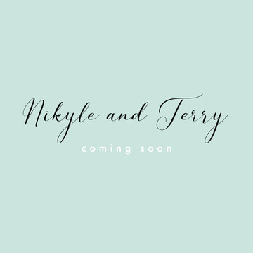 nikyle and terry coming soon.jpg