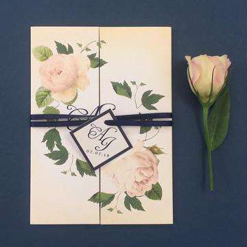 floral-navy-invite_edited.jpg