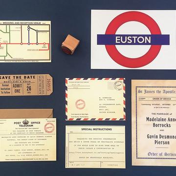 vintage-london-stationery-wedding-blue.j