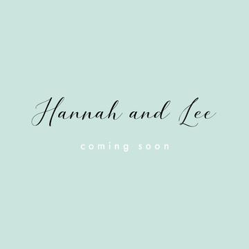 hannah and lee coming soon.jpg