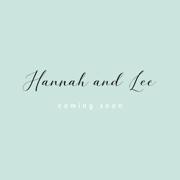 hannah and lee coming soon.jpg