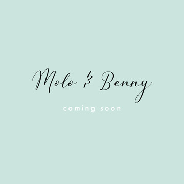 molo and benny coming soon.jpg