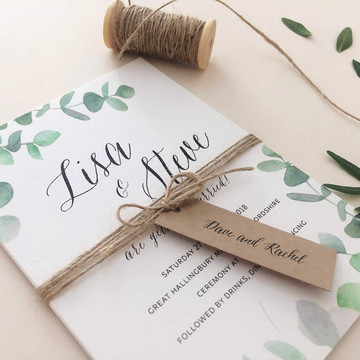 eucalyptus-invite-set-close_edited.jpg