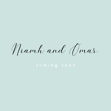 niamh and omar coming soon.jpg