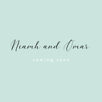 niamh and omar coming soon.jpg