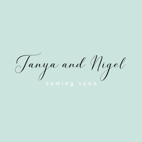 tanya and nigel coming soon.jpg