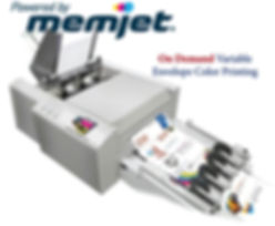 Memjet printer.jpg