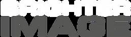 Brighter IMage Logo White Brighter No Ba