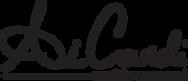 aicandi-logo2019w-tag.png