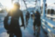 Guided Road Cycling, Group Bike Rides, Private Guided Bike Rides
