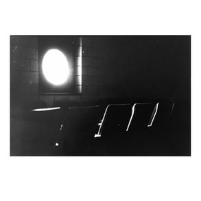Lagardere / Unseen Presences