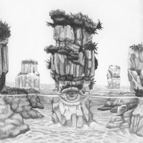 Lagardere / Eyelands