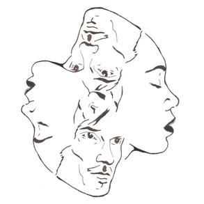 Lagardere & Mareva / Beloved Shadows