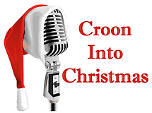 Xmas Croon.png