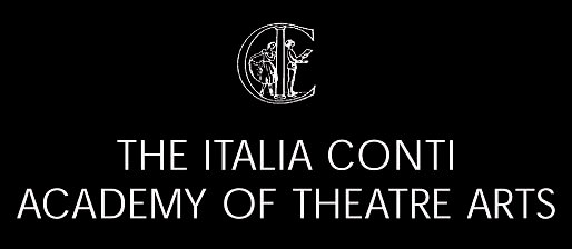 Italia Conti Sings.....